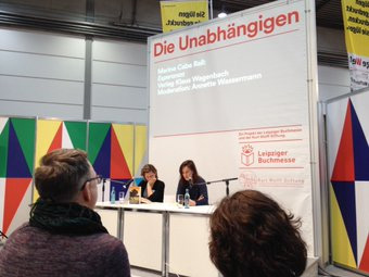 lesung_leipziger_buchmesse_